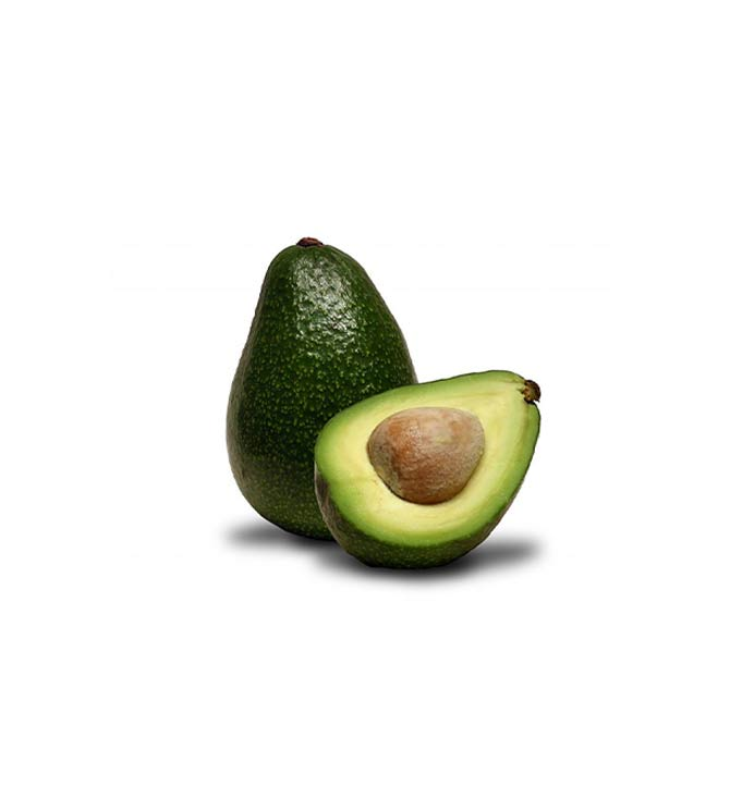 Avocat du Mexique